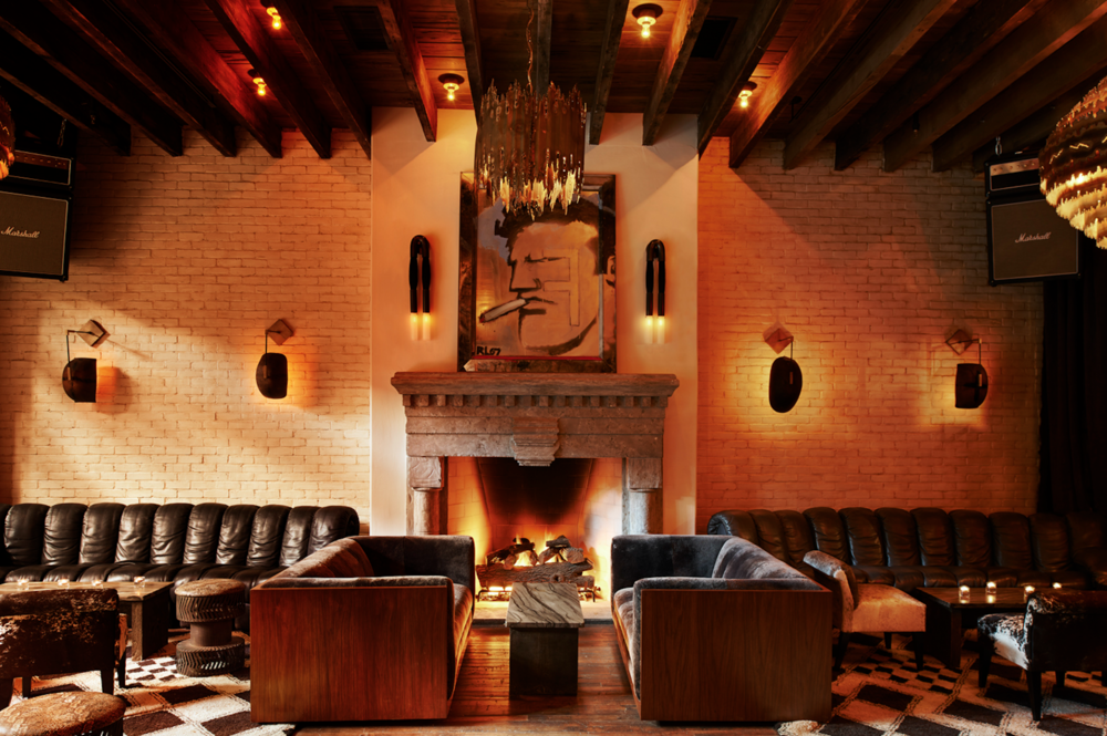 The Ludlow Hotel Lower East Side Manhattan New York City Boutique Hotels13.png