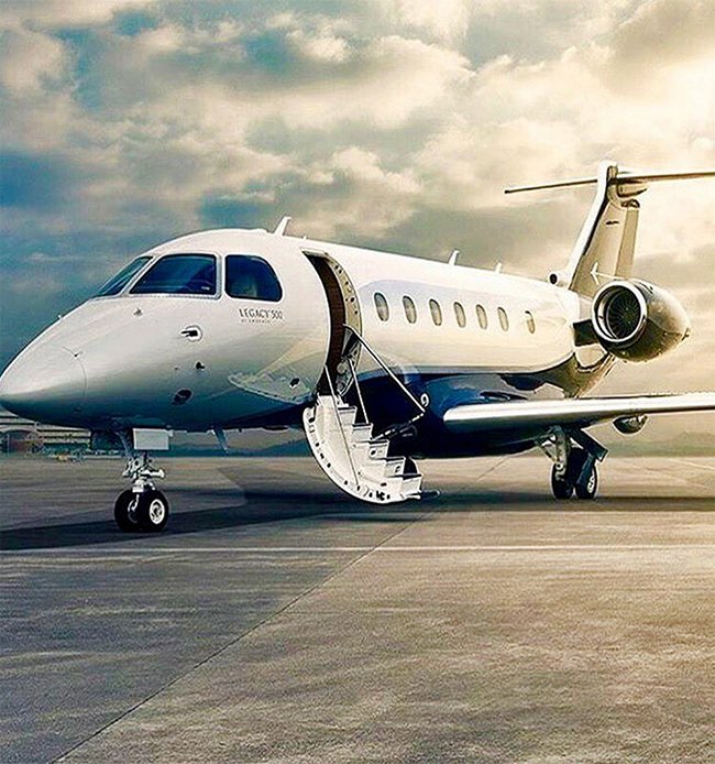 Private Jet - M2Jets - Concierge Service1.jpg