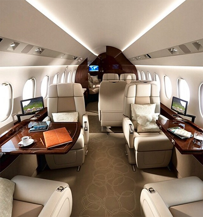 Private Jet - M2Jets - Concierge Service.jpg