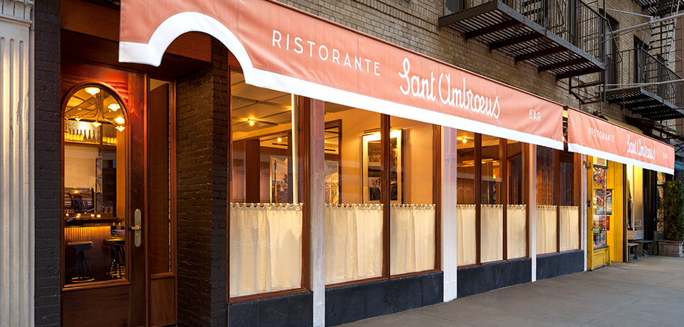 Sant Ambroeus SoHo Restaurant Manhattan New York.jpg