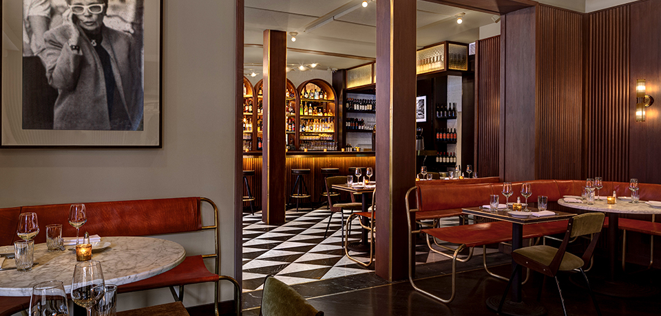 Sant Ambroeus SoHo Restaurant Manhattan New York3.jpg