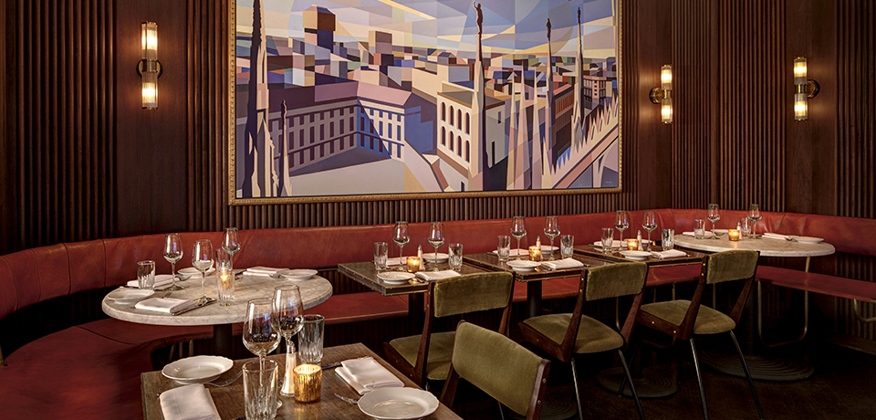 Sant Ambroeus SoHo Restaurant Manhattan New York6.jpg