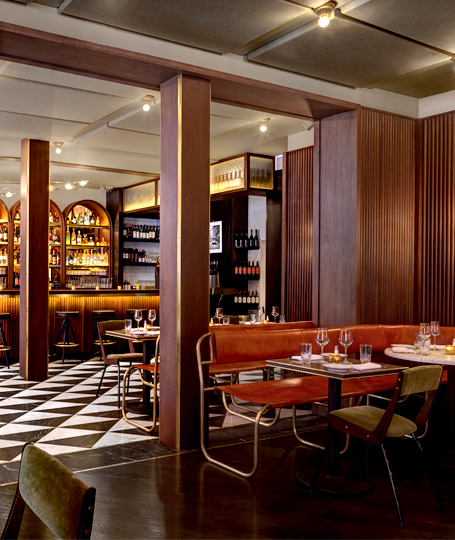 Sant Ambroeus SoHo Restaurant Manhattan New York11.jpg