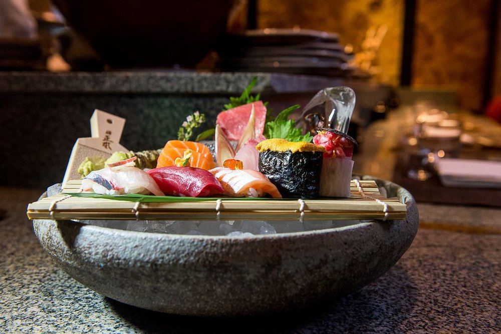 Zuma Japanese Midtown Manhattan New York2.jpg