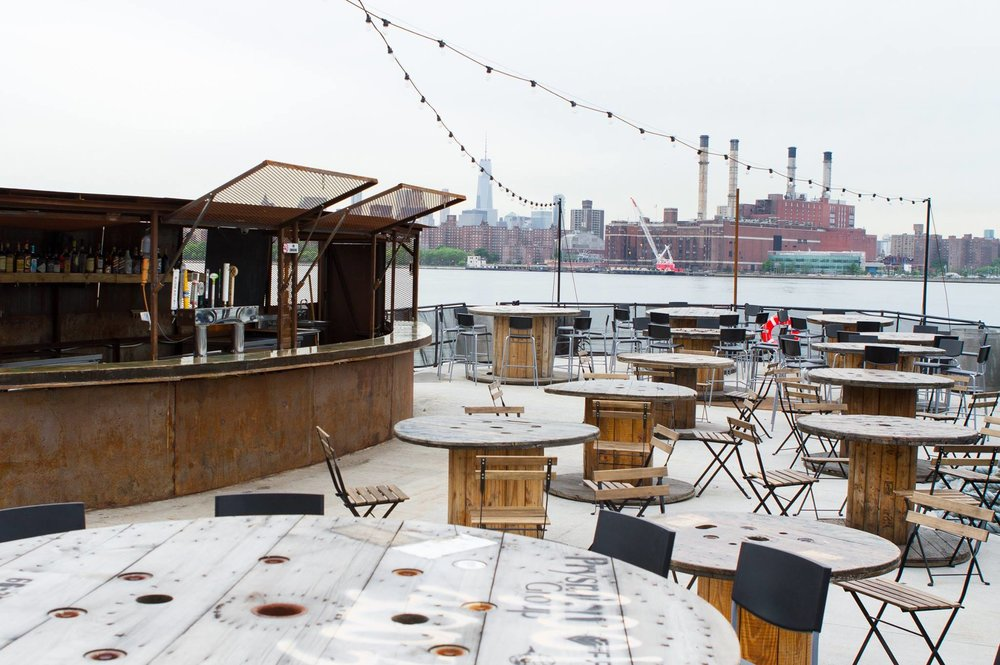 The Brooklyn Barge Greenpoint Nightlife Bar Restaurant.jpg