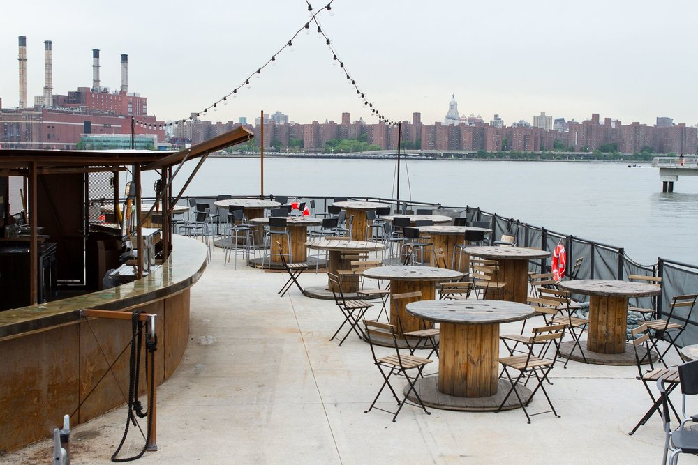 The Brooklyn Barge Greenpoint Nightlife Bar Restaurant2.jpg