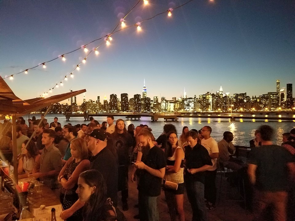 The Brooklyn Barge Greenpoint Nightlife Bar Restaurant7.jpg