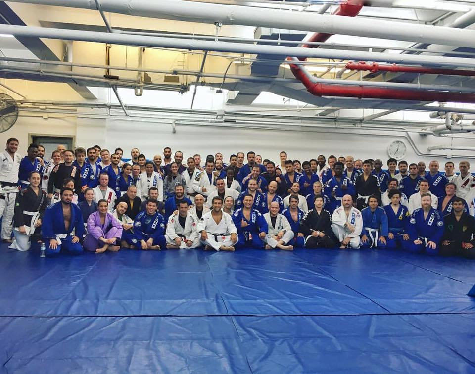 Renzo Gracie Fight Academy.jpg