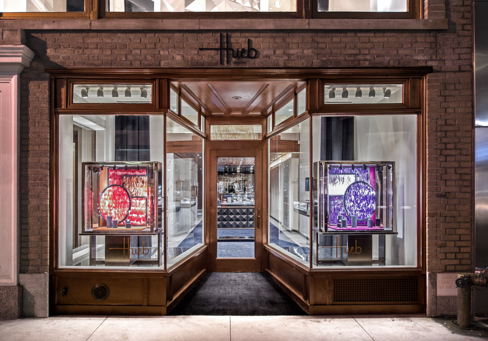 Hueb Jewelry Madison Avenue Brazilian New York City - Store Front.jpg