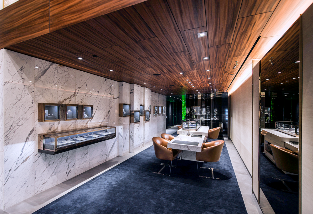 Hueb Jewelry Madison Avenue Brazilian New York City - Store Interior.jpg