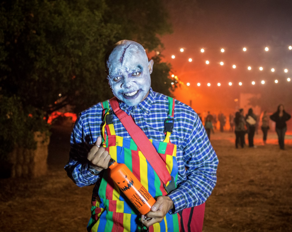 Haunted Hayride Randall's Island New York Halloween.jpg