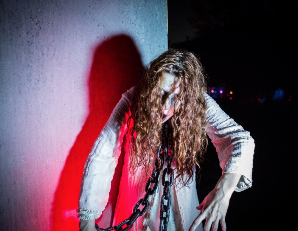 Haunted Hayride Randall's Island New York Halloween4.jpg