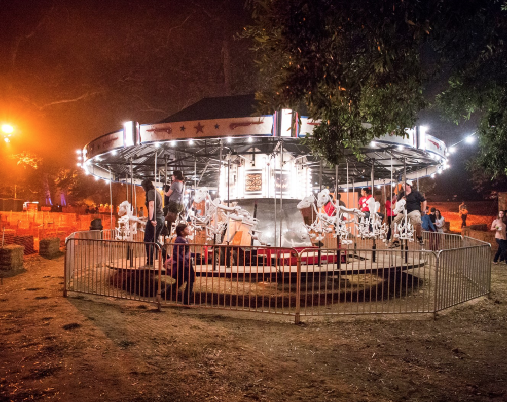 Haunted Hayride Randall's Island New York Halloween5.jpg