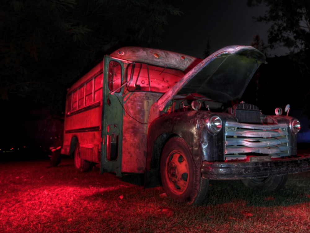 Haunted Hayride Randall's Island New York Halloween7.jpg