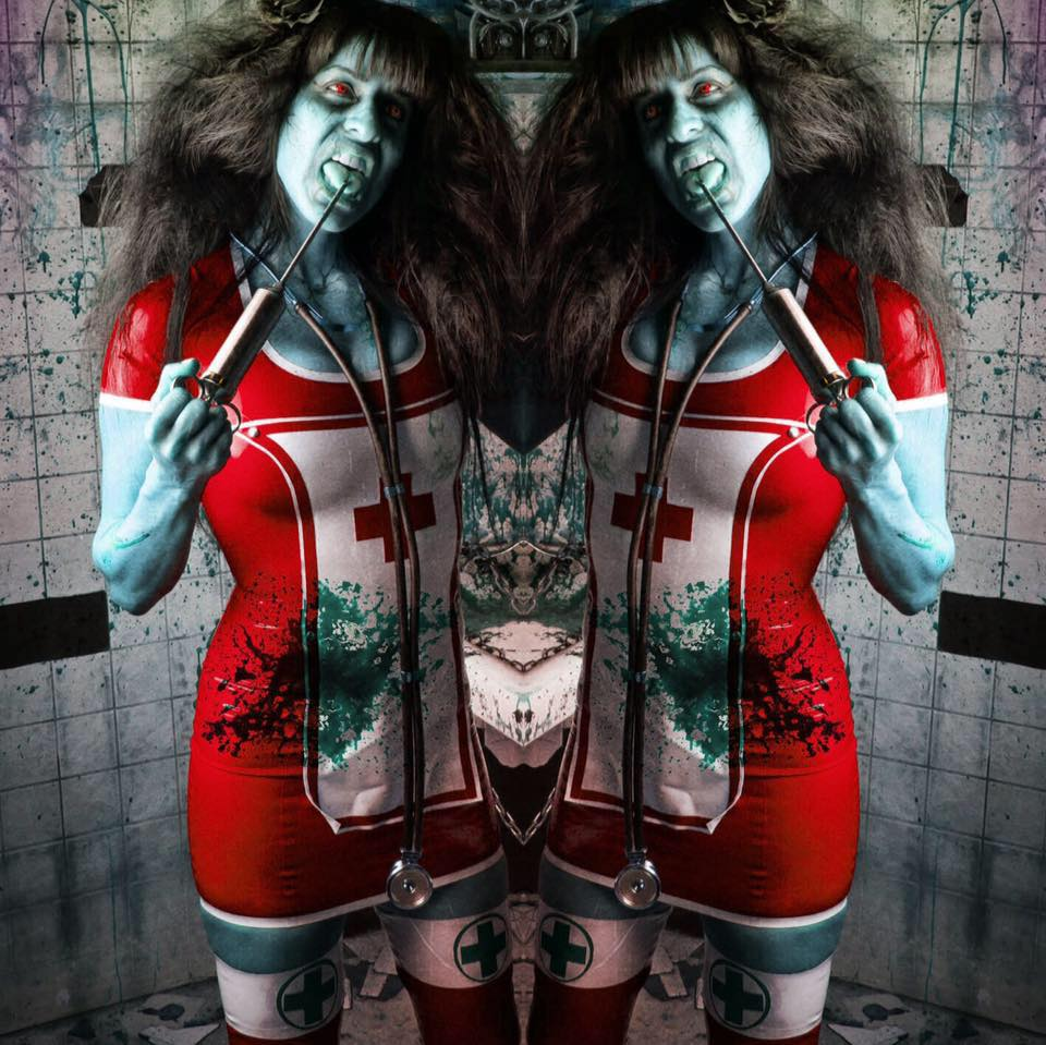Blood Manor Manhattan New York Halloween.jpg