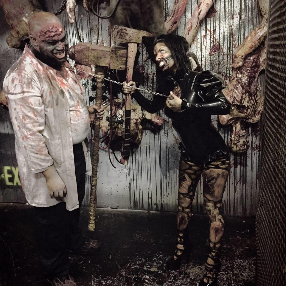 Blood Manor Manhattan New York Halloween3.jpg