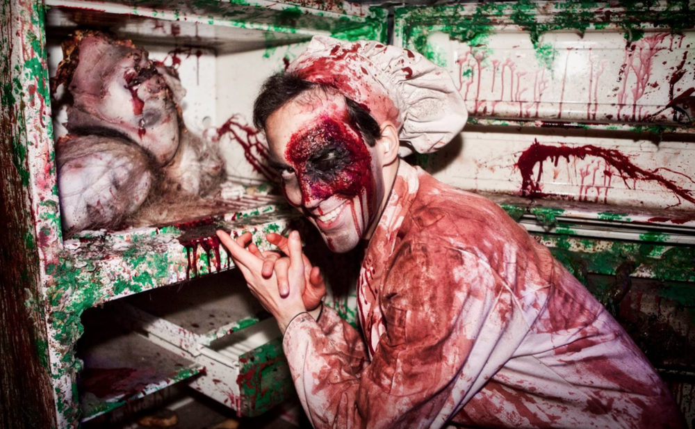 Blood Manor Manhattan New York Halloween6.jpg