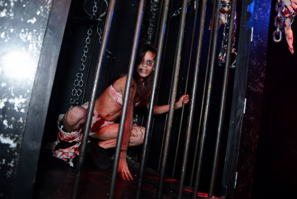 Webster Hell at Webster Hall Manhattan New York Halloween2.jpg