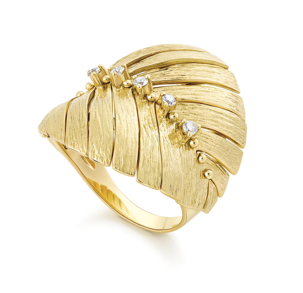 Hueb Jewelry New York Madison Avenue - Bahia_ring.jpg