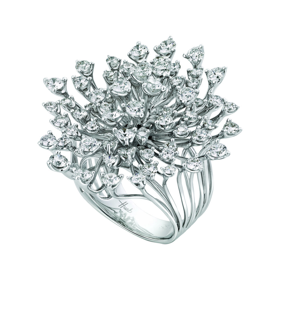 Hueb Jewelry New York Madison Avenue - Luminus_ring_full of diamonds.jpg