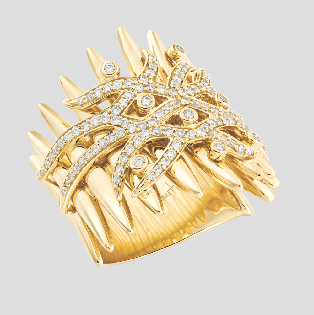 Hueb Jewelry New York Madison Avenue - Tribal_ring.jpg