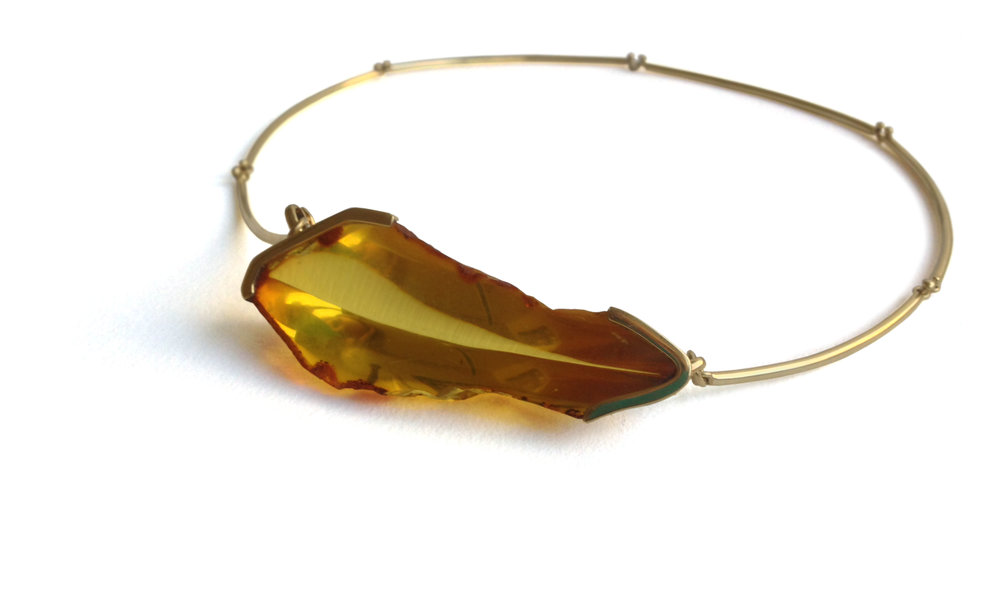 Miriam Mamber - amber necklace.jpg