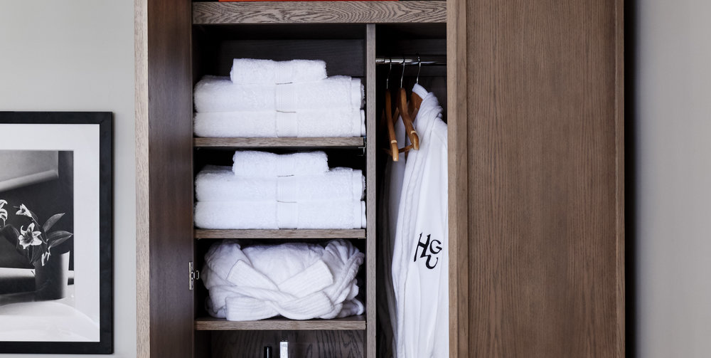 Hotel Nomad Manhattan NEw York Hotel Grand Union - 1579_HGU_Armoire_273_with_towels.jpg