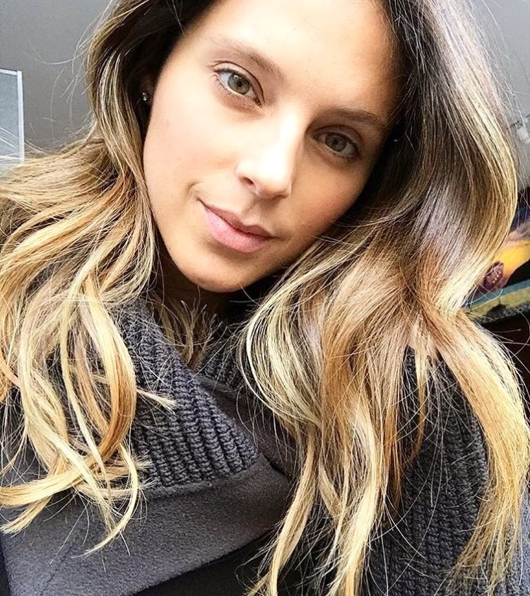 Rogerio Cavalcante - Maria Bonita Salon & Spa - SoHo - Manhattan - New York Beauty10.jpg