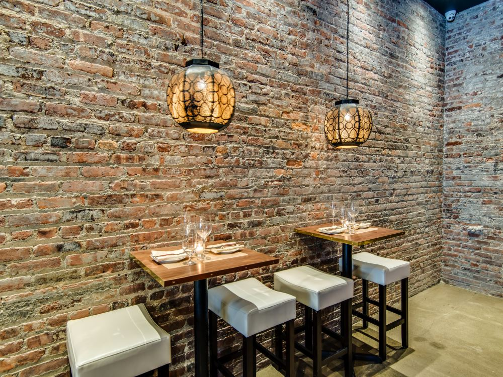 Samui Brooklyn Modern Thai Restaurant Fort Greene New York17.jpg