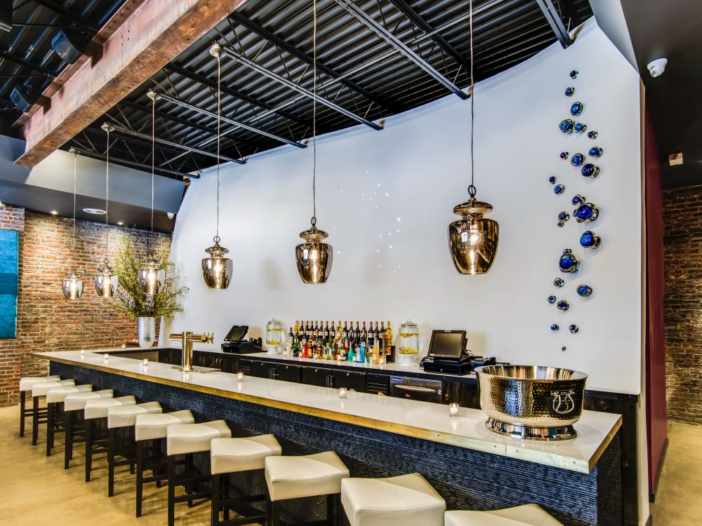 Samui Brooklyn Modern Thai Restaurant Fort Greene New York19.jpg