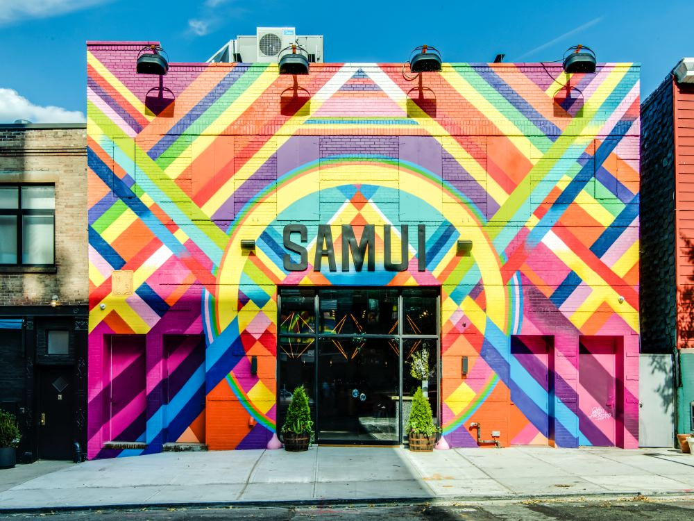 Samui Brooklyn Modern Thai Restaurant Fort Greene New York22.jpg