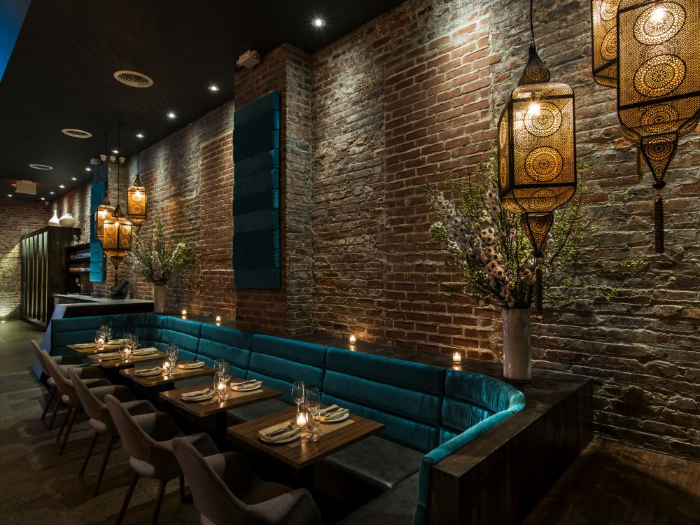 Samui Brooklyn Modern Thai Restaurant Fort Greene New York24.jpg