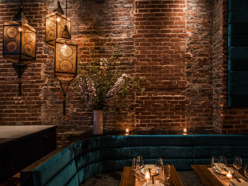 Samui Brooklyn Modern Thai Restaurant Fort Greene New York26.jpg