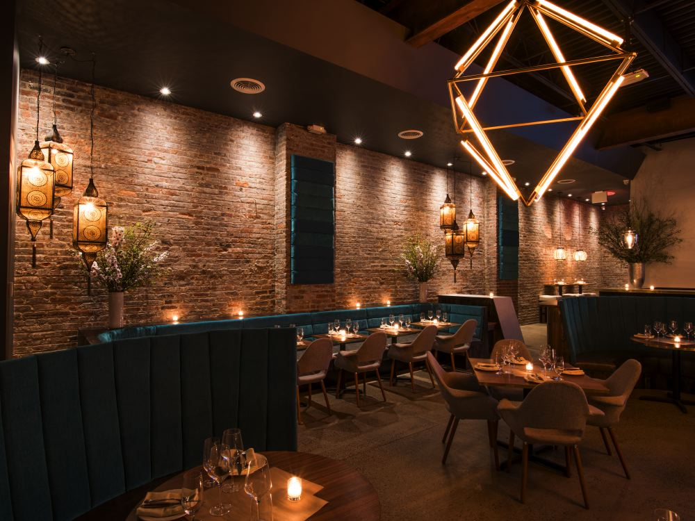 Samui Brooklyn Modern Thai Restaurant Fort Greene New York28.jpg