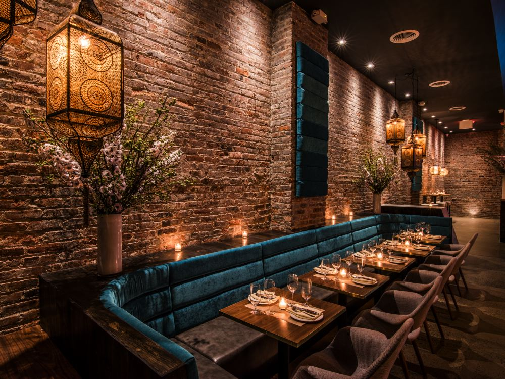 Samui Brooklyn Modern Thai Restaurant Fort Greene New York27.jpg