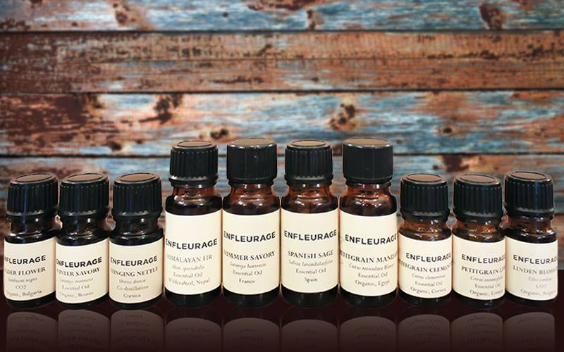 Enfleurage Greenwich Village Manhattan New York Essential Oils1.jpg