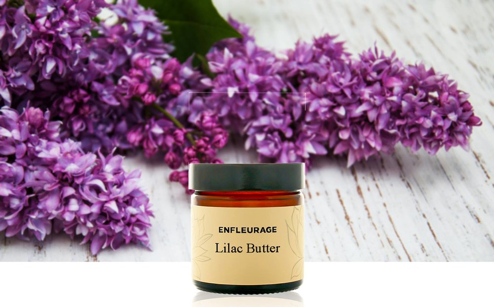 Enfleurage Greenwich Village Manhattan New York Essential Oils9.jpg
