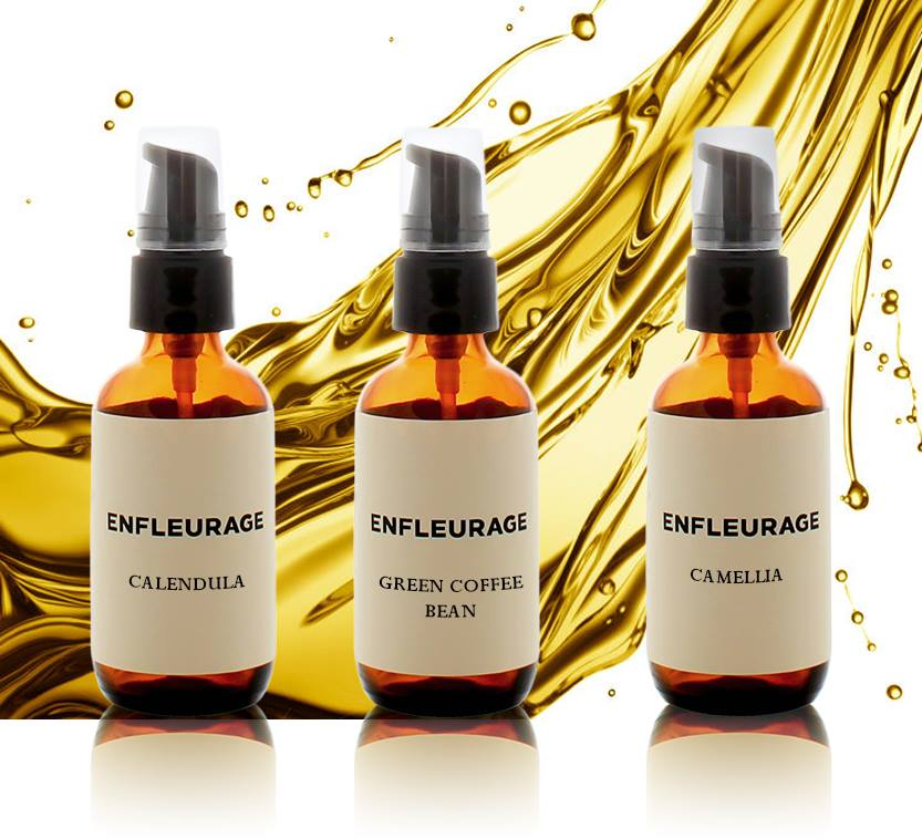 Enfleurage Greenwich Village Manhattan New York Essential Oils13.jpg