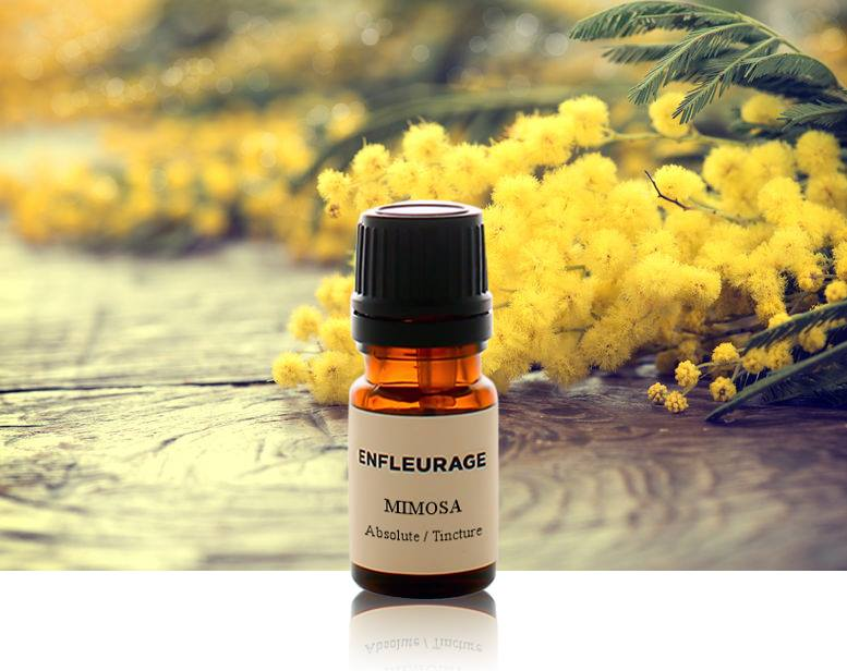 Enfleurage Greenwich Village Manhattan New York Essential Oils15.jpg