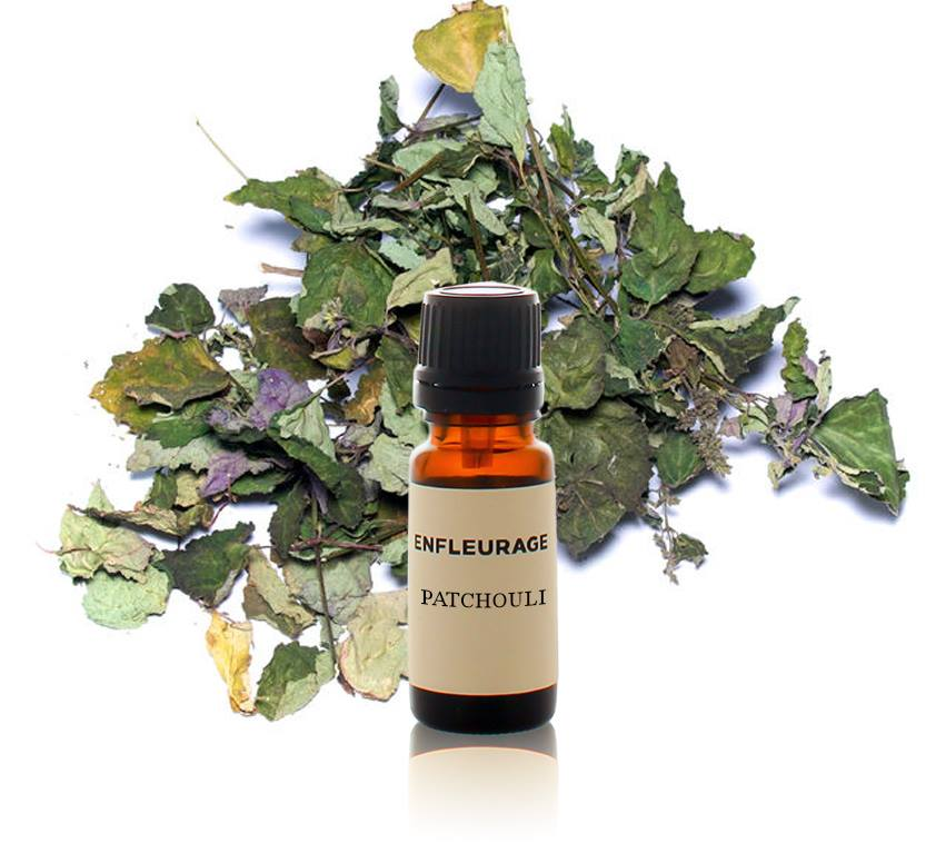 Enfleurage Greenwich Village Manhattan New York Essential Oils14.jpg