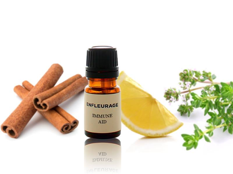 Enfleurage Greenwich Village Manhattan New York Essential Oils16.jpg