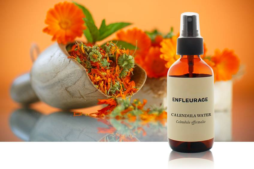Enfleurage Greenwich Village Manhattan New York Essential Oils18.jpg
