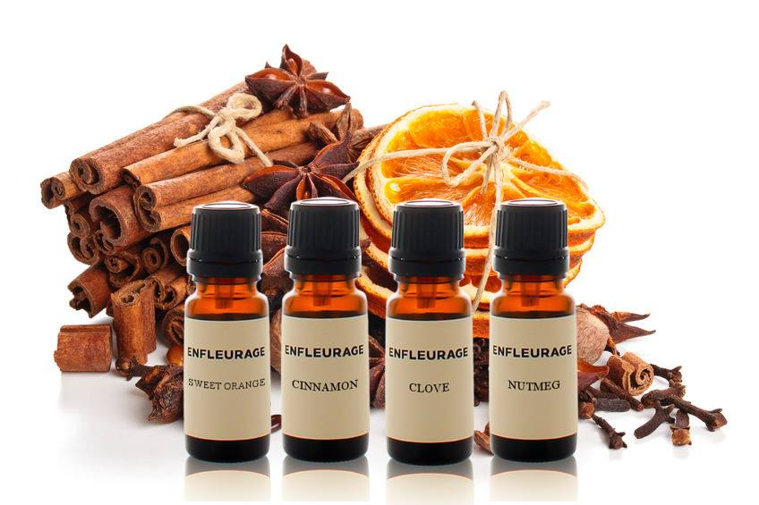 Enfleurage Greenwich Village Manhattan New York Essential Oils19.jpg