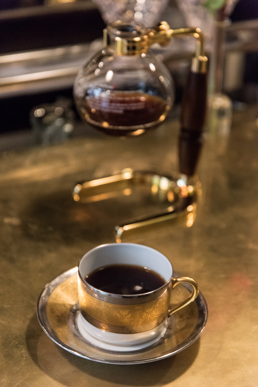 Hi Collar Coffee Bar Japanese East Village New York City Photo Credit rockmamanyc6.jpg