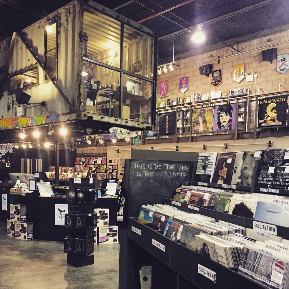Rough Trade NYC Williamsburg Brooklyn.JPG