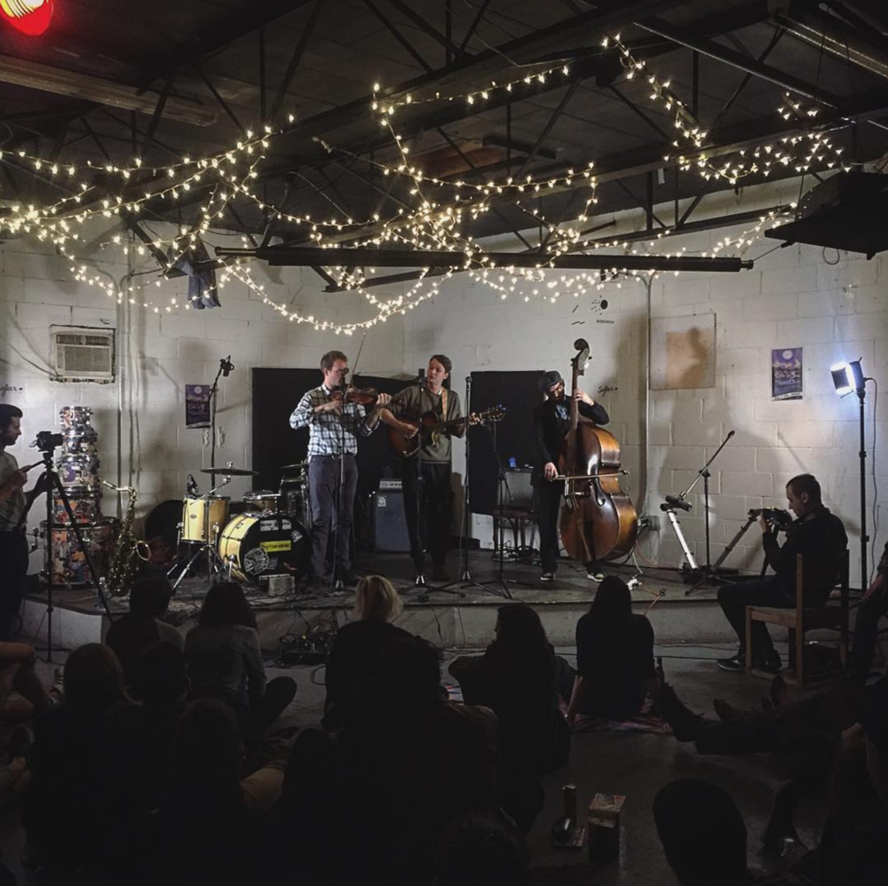 Sofar Sounds curated by Behind the Scenes NYC - March 14, 2017b.png