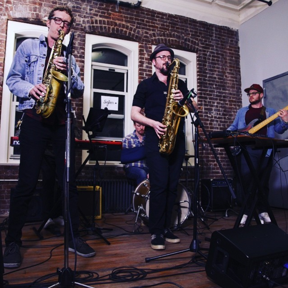 Sofar Sounds curated by Behind the Scenes NYC - March 14, 2017a.png