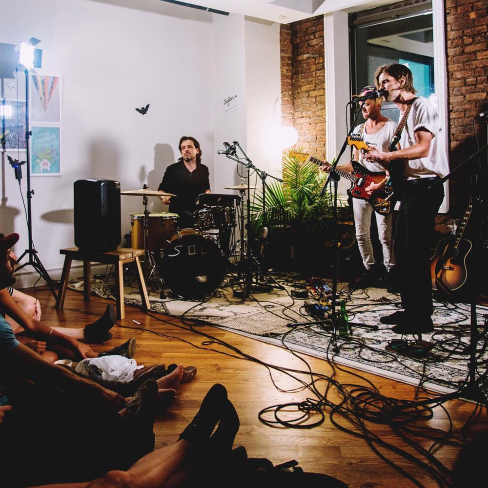 Sofar Sounds curated by Behind the Scenes NYC - March 14, 2017e.png