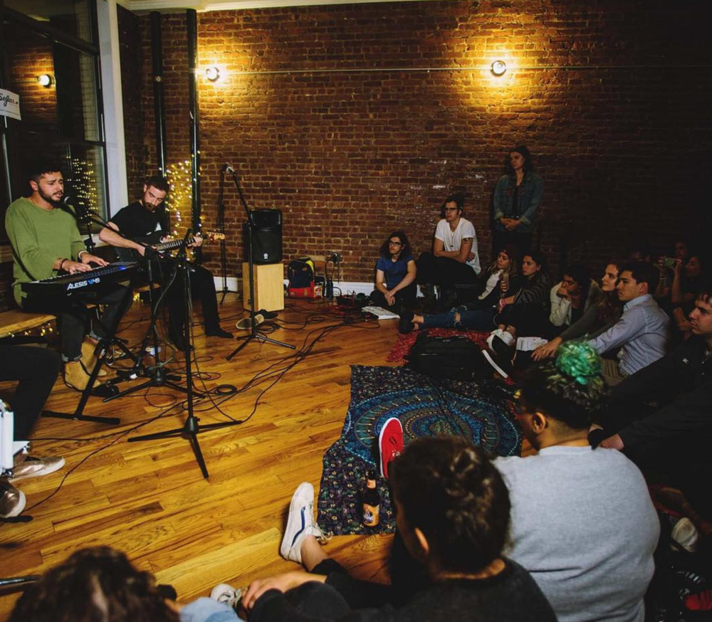 Sofar Sounds curated by Behind the Scenes NYC - March 14, 2017d.png