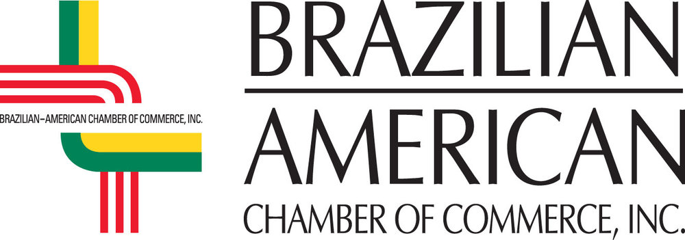 Brazilian American Chamber of Commerce Logo.jpg